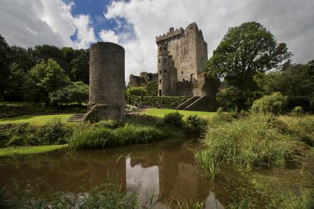 Blarney-Castle1