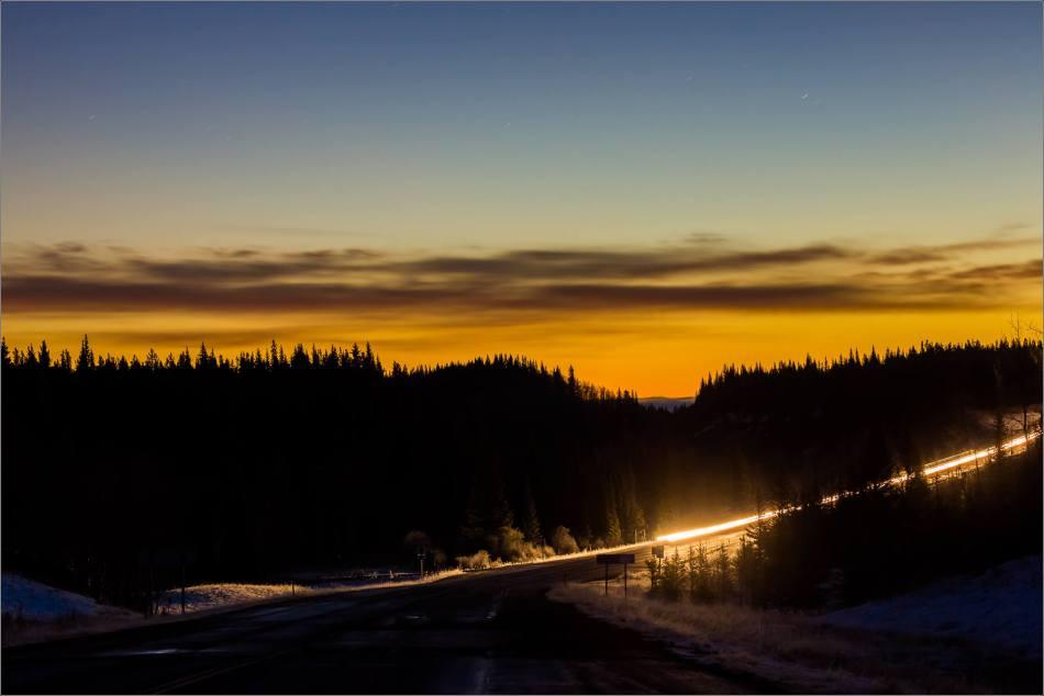 a-light-trail-towards-dawn © Christopher Martin-0986