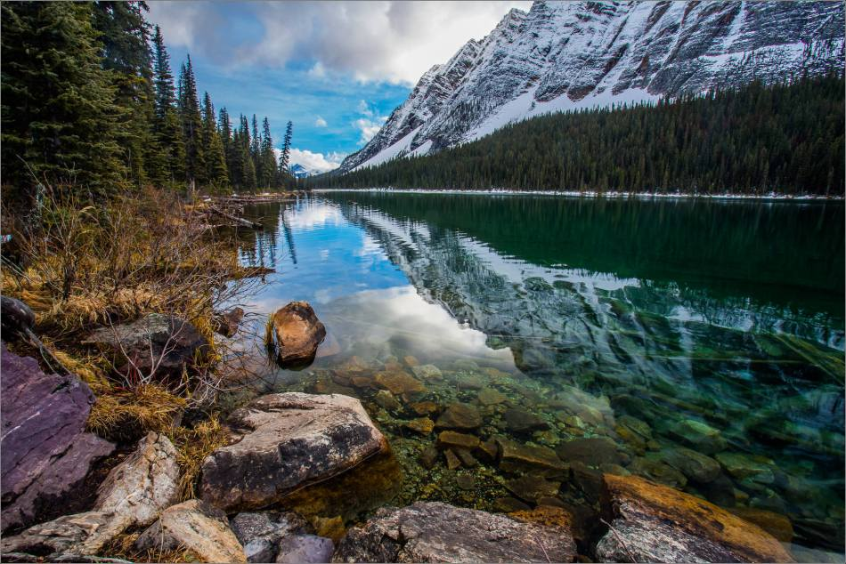 early-winter-at-boom-lake-christopher-martin-3486