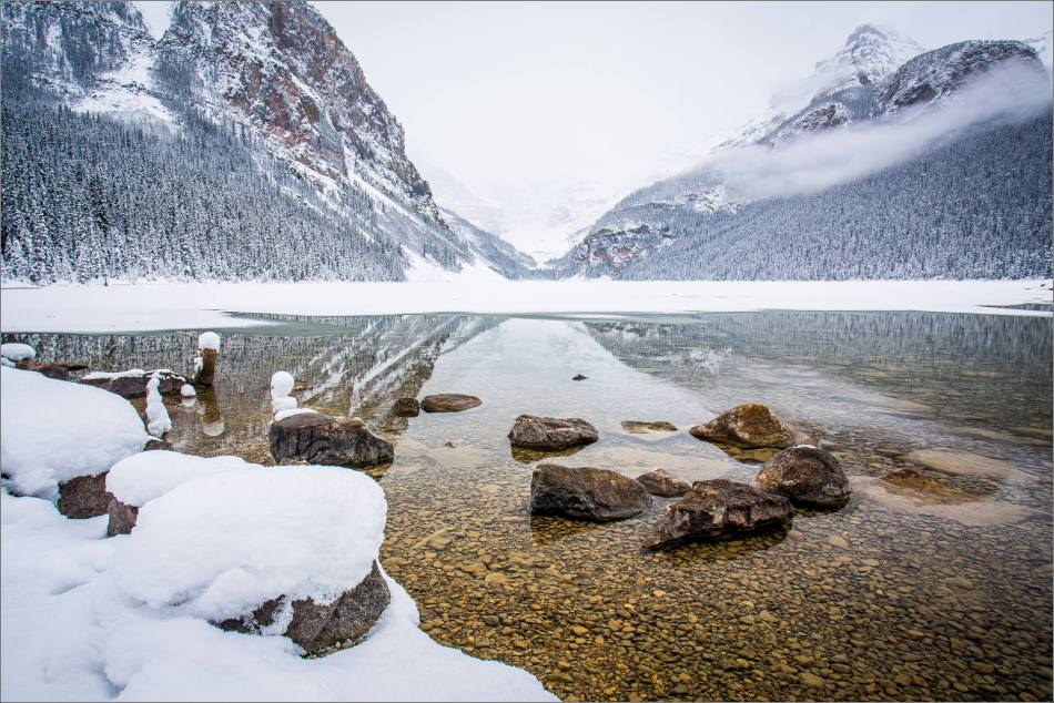 ice-to-water-at-lake-louise-christopher-martin-3832