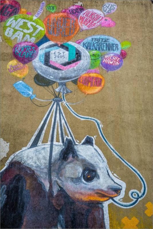 kreuzberg-living-graffiti-christopher-martin-8688