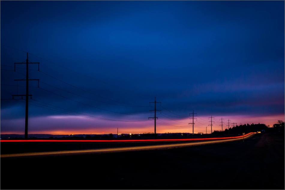 prairie-winter-landscapes-christopher-martin-4482