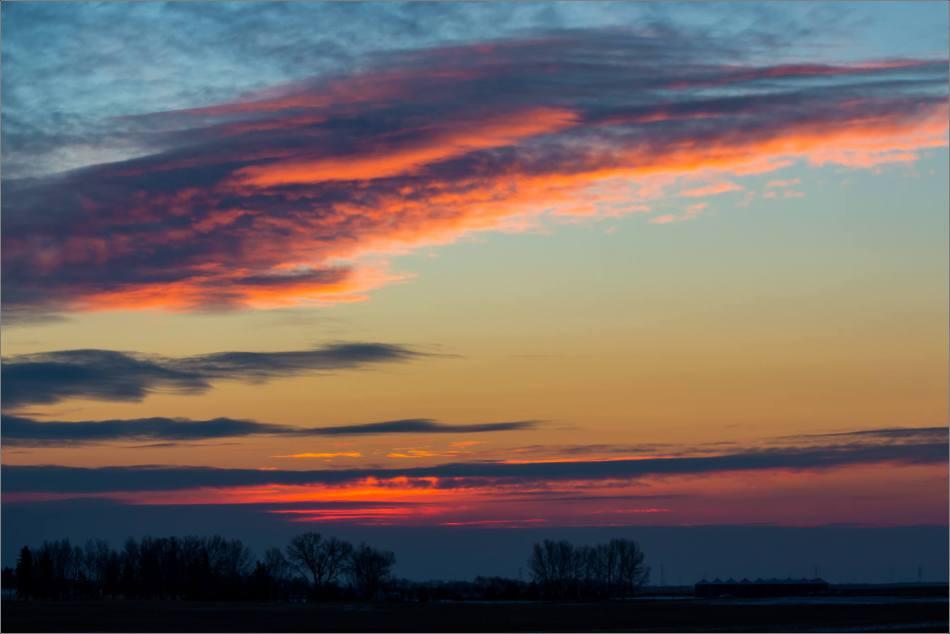 prairie-winter-landscapes-christopher-martin-5369