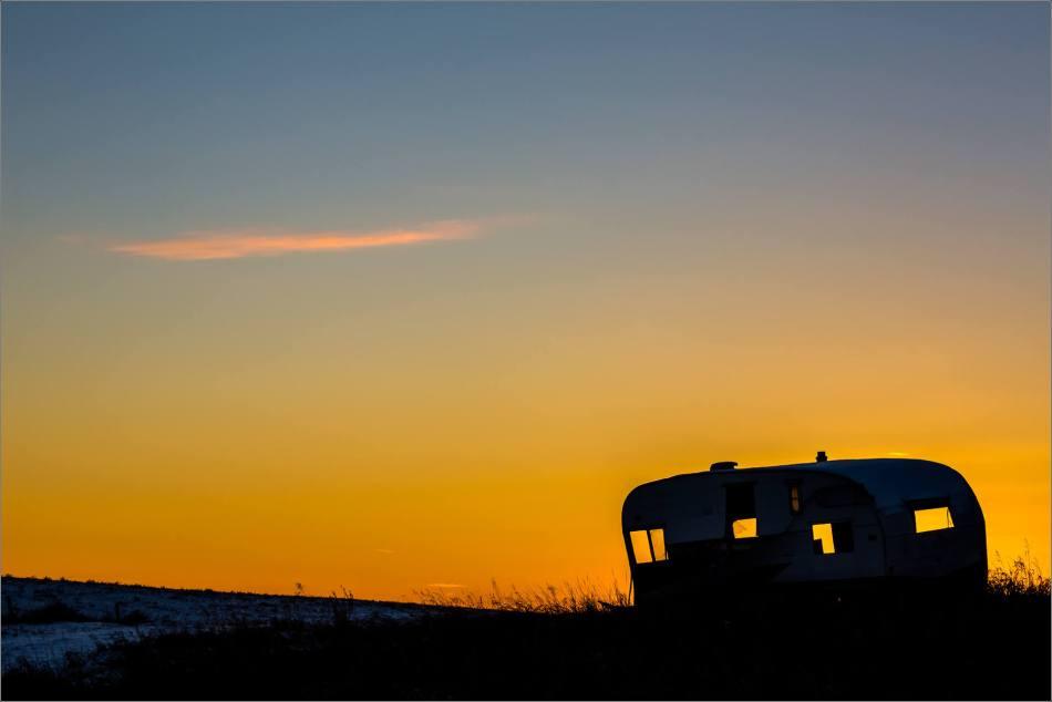 prairie-winter-landscapes-christopher-martin-6039