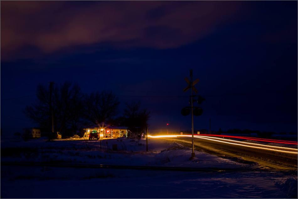 prairie-winter-landscapes-christopher-martin-7529