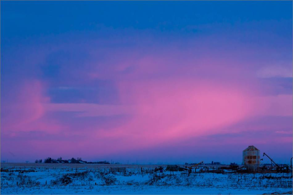 prairie-winter-landscapes-christopher-martin-8744