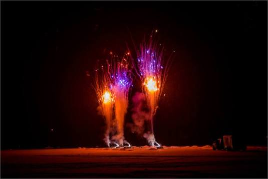 redwood-new-years-fireworks-christopher-martin-0031