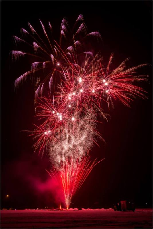 redwood-new-years-fireworks-christopher-martin-0073