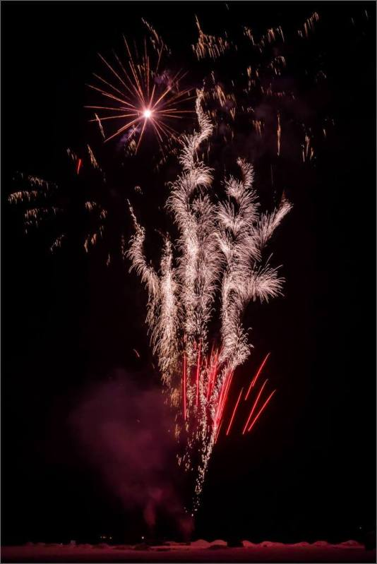 redwood-new-years-fireworks-christopher-martin-0077