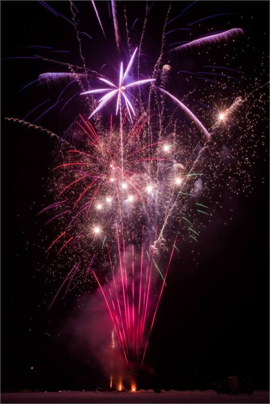 redwood-new-years-fireworks-christopher-martin-0085