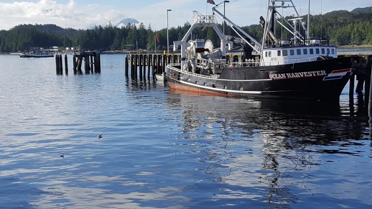 20170731_083911 fishing vessel in ketchikan