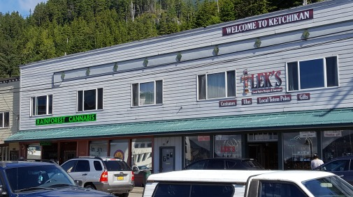 20170731_101237_001 Ketchikan sign