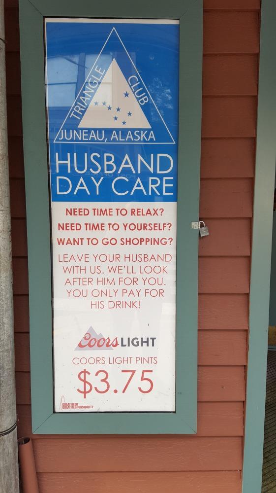 20170801_084906_001 Juneau club