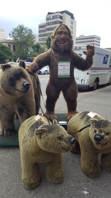20170809_142022 Bigfoot