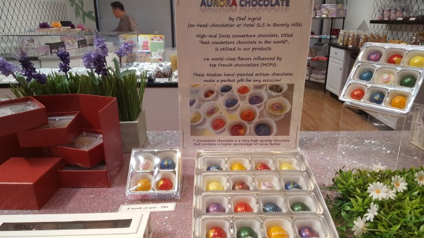 20170810_094102_001 Aurora chocolates
