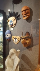 20170810_094254 more masks