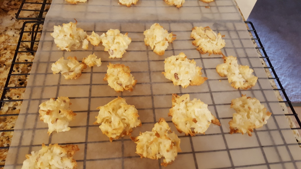 20170919_125920 cookies