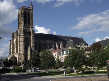Soissons,_veduta_con_la_Cattedrale