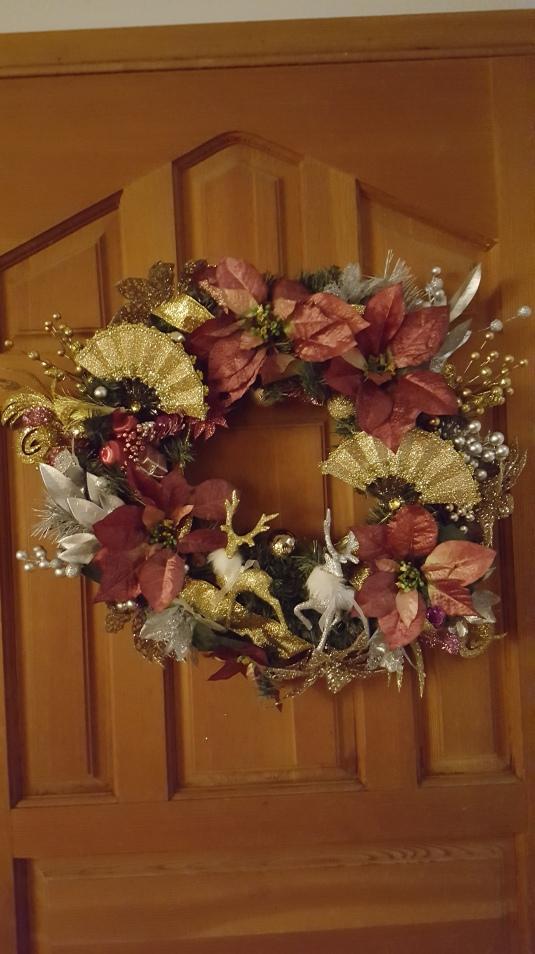 20171129_163148 wreath