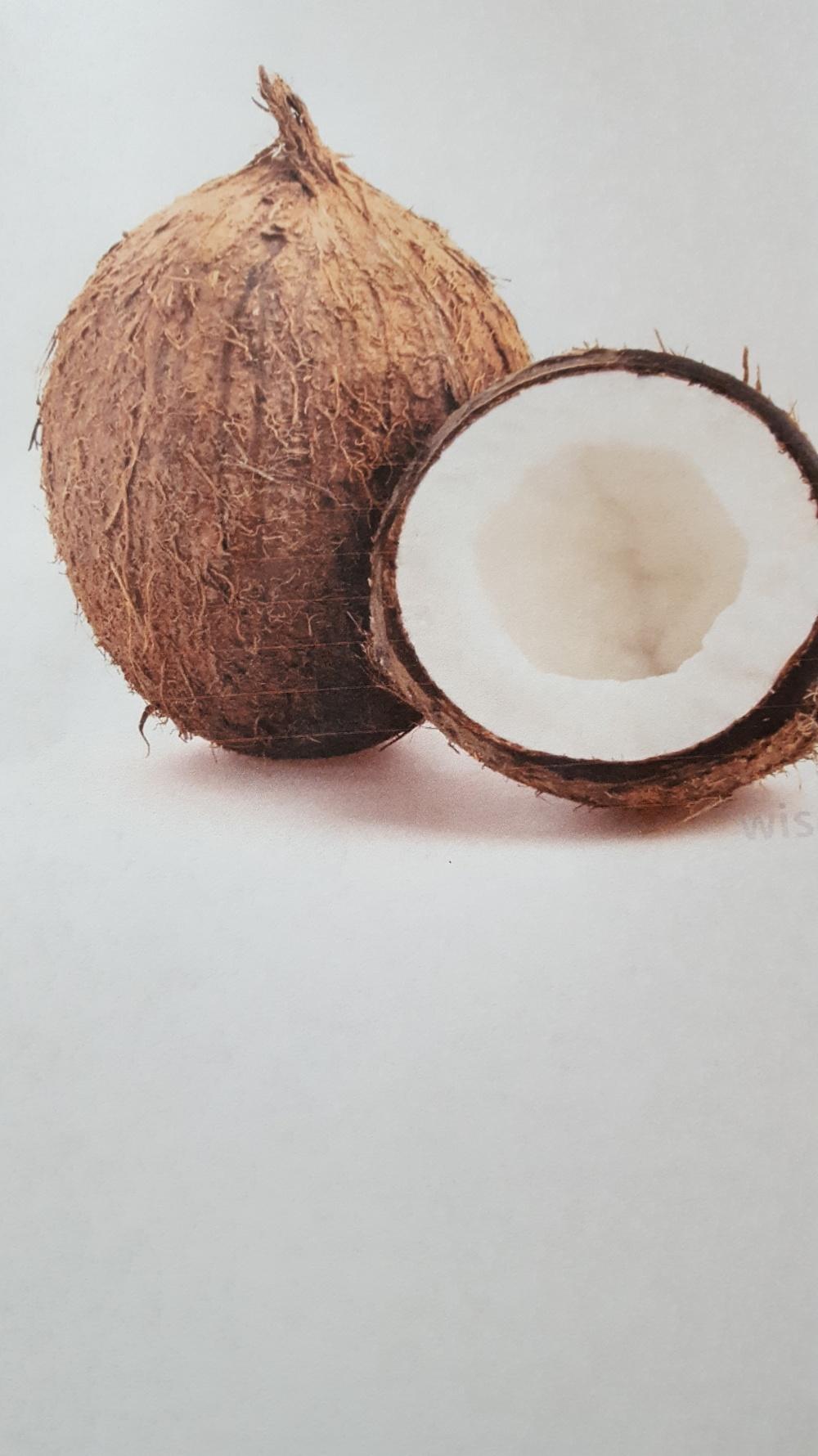20180109_134841 coconut