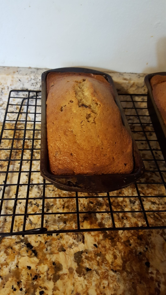20180217_123441 applesauce bread