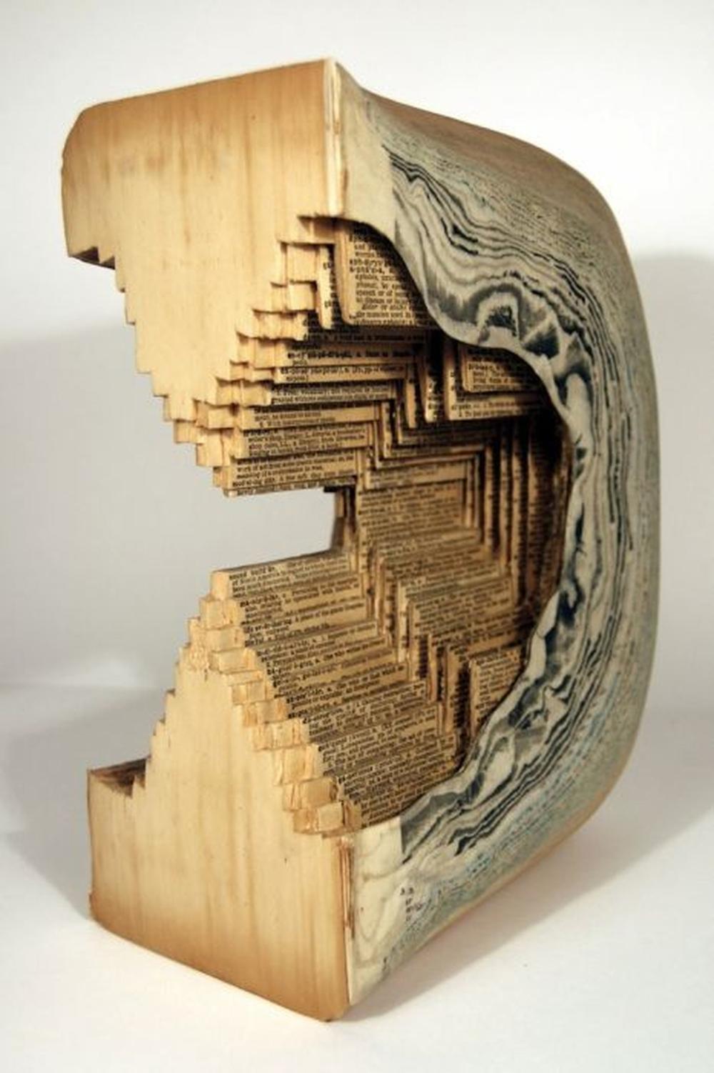 Arte-hecha-con-libros-19.jpg