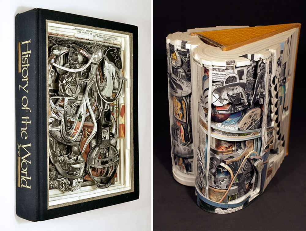 book-surgeon-carvings-art-brian-dettmer-27