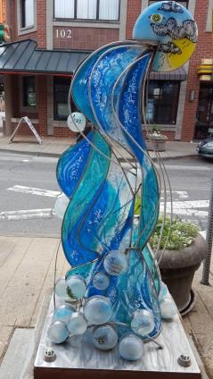 20180526_120123 (1) water art sculpture