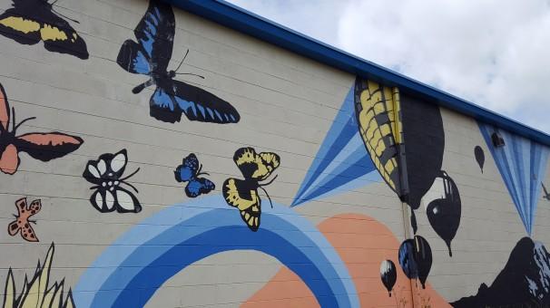 20180526_120357 (1) mural