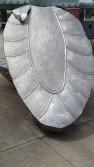 20180526_121240 (1) leaf