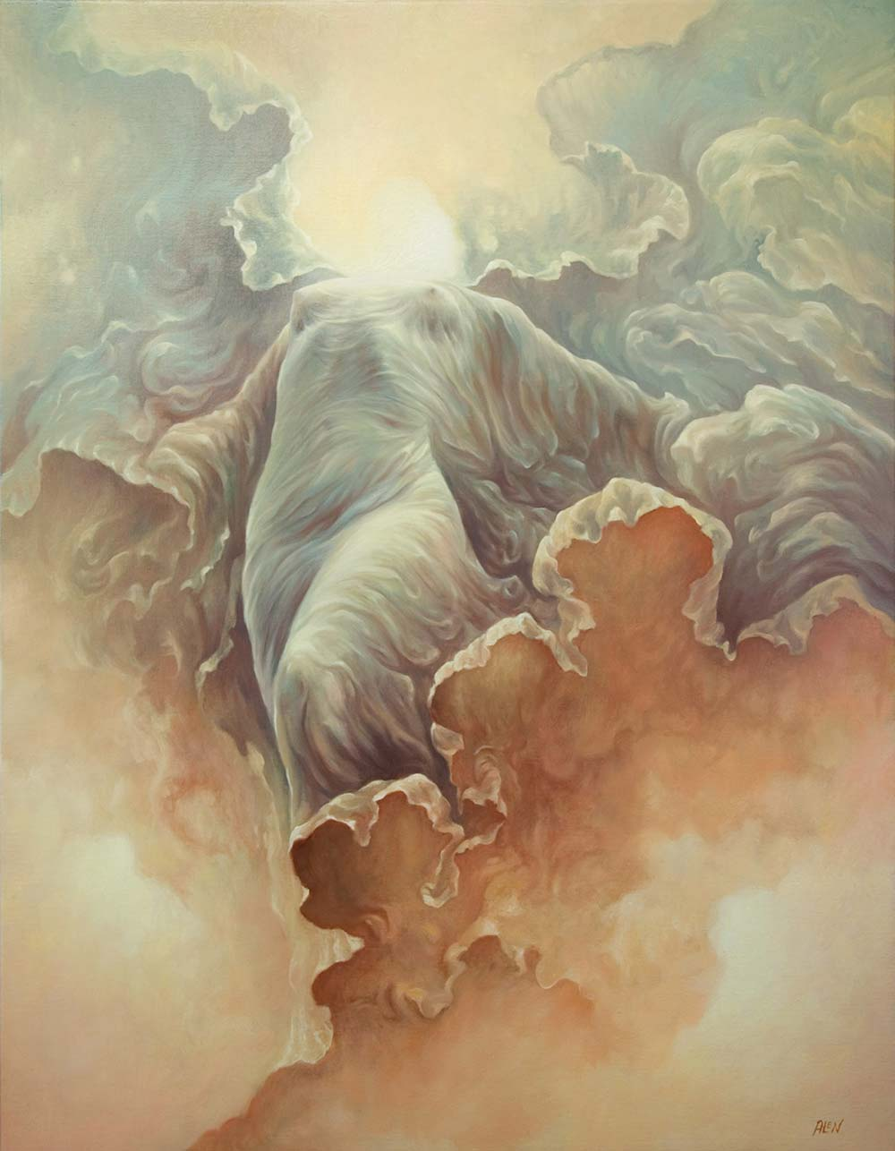 surreal-art-for-sale-tomasz-alen-kopera-ascension-743