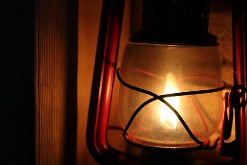 lantern-2770740__340