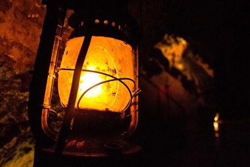 lantern-556852__340