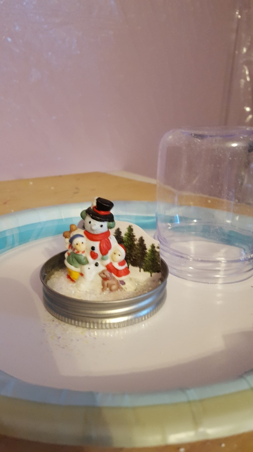 20181224_130622 (1) snowman