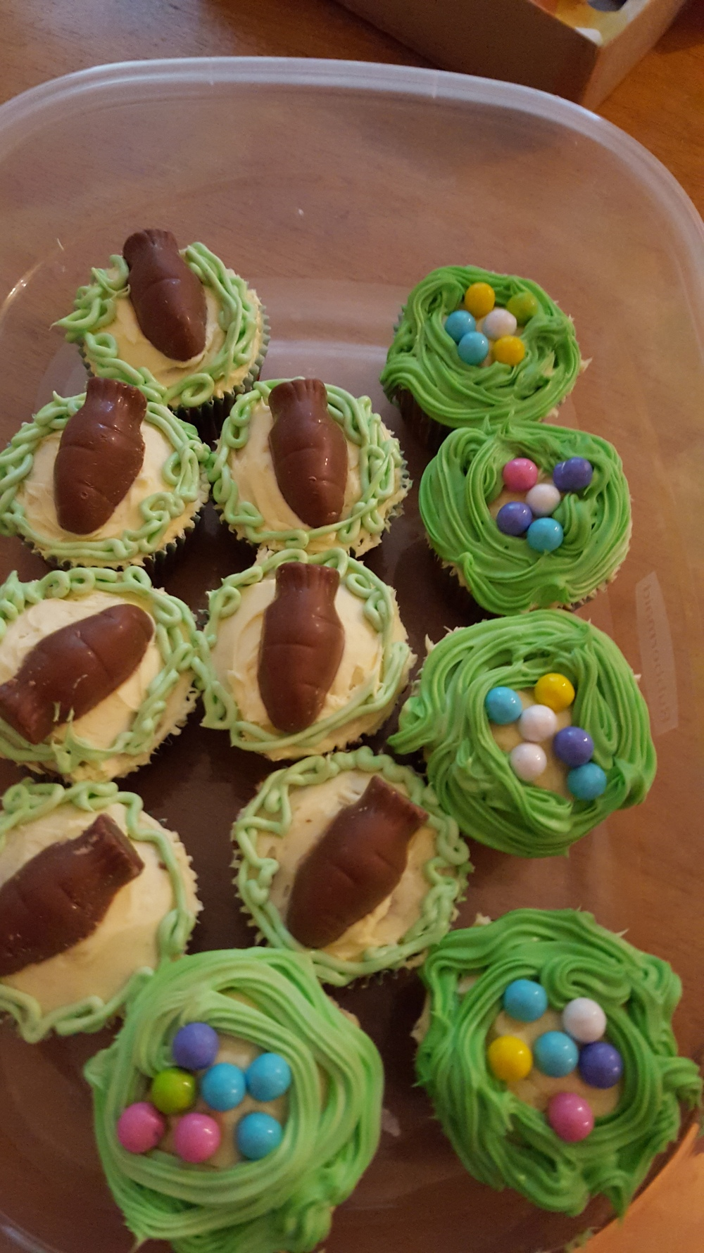 20190416_170622 (1) cupcakes