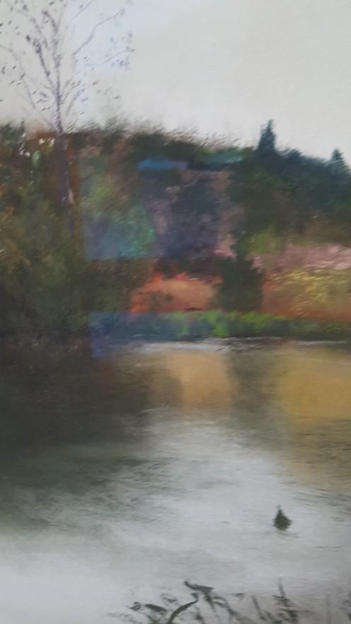 20200129_123855 (1) water scene