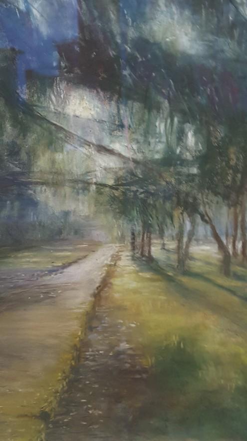 20200129_123903 (1) trees