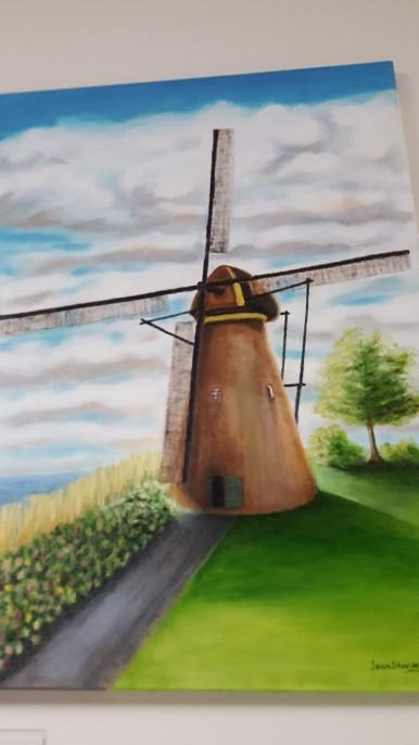 20200304_143556 (1) windmill