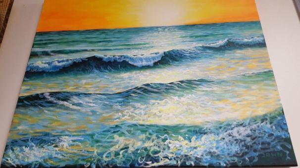 20200304_143610 (1) ocean waves