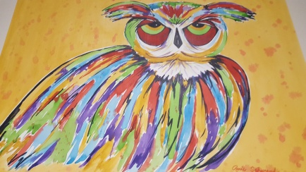 20200304_143651 (1) owl painting