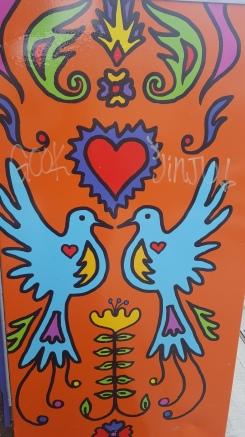 20200608_110045 love birds