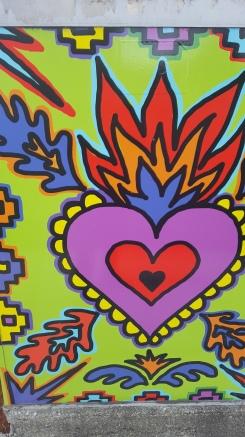 20200608_110052 heart art