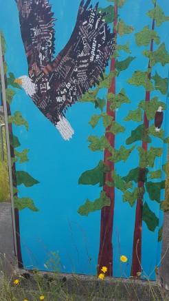 20200608_113949 eagle art