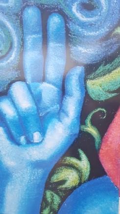 20200608_115411 peace art